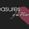 Pleasures of the Heart