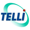TelliMarketing - A Telli Network Marketing Service