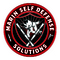 Marin Self Defense Solutions