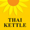 Thaikettle Take Out