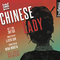The Chinese Lady Review