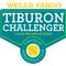 Tiburon Challenger