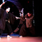 A Noh Christmas Carol Review