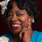 Hattie McDaniel Review