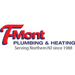 Plumbing Services NJ
