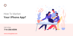 How to Market Your iPhone App?