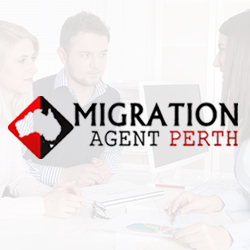 Registered Migration Agent In Subaico