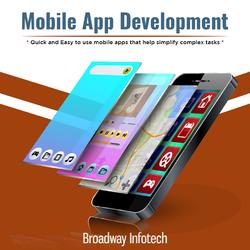 Mobile Application Development Company in Sydney, Australia
