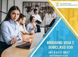 Apply For Bridging Visa C | Migration Agent Perth
