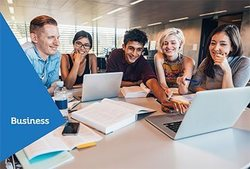 Make Your Dream Come True With Our Business Management Courses in Australia