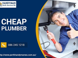 Guide About The Plumbing Companies Perth