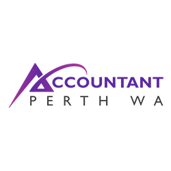 Managing Your Deceased Estate Tax Return With Tax Accountant Perth WA