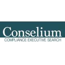 Pharma Compliance Jobs