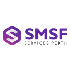 File Your SMSF Tax Return With SMSF Advisors Perth