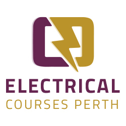 Get A Certification in Electrical in Hazardous Areas and Make your Career Fly Hi