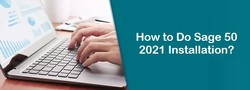 Sage 50 2021 New Features - Upgrade to Sage 2021