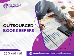 Top Bookkeeping Firms For Outsourcing Bookkeeping Services In Australia
