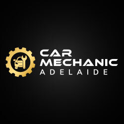 Get the best car repair service in Adelaide at best prices