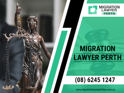 Tips to find highly-experienced immigration law lawyer near you