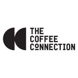 The Best Ethiopian Fair Trade Coffee Ever!