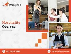 Gain Skills With An Hospitality Courses Perth