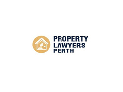How can property settlements lawyers assist you?  Read here