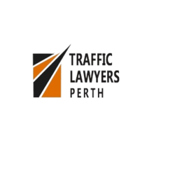 Stuck in Traffic case- traffic lawyers Perth will guide you