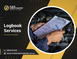 Logbook servicing is better than standard servicing have you tried it yet?