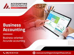 Hire Our Business Accountant To Ensure Your Business Growth