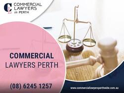 Are You Looking For borrower legal lawyers In Perth? Read Here