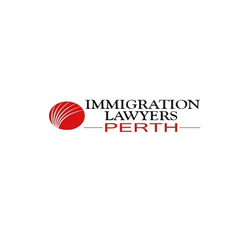 Hire The Best Immigration Lawyers In Perth