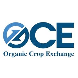 Best Organic Grain Exchange