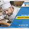 Looking for the best colleges in Adelaide to study diploma of hospitality?