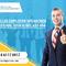 Start Working In Australia With Visa Subclass 494