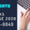 QuickBooks Enterprise Accountant 2020