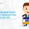 Visa Subclass 485 | Temporary Graduate Visa Subclass 485