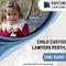 Do you need a child custody lawyers in Perth WA?