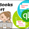 QuickBooks Support Phone Number 1844-436-1893 for QuickBooks Users