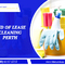 Get Best Rental Cleaning Perth At 7DNCS