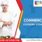 Become a professional chef by doing our certificate iv in commercial cookery
