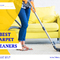 Professional Carpet Cleaning | Cleaners Perth