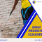 High Pressure Cleaning Services | Cleaning Contractors Perth