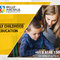 Become an expert educators with our child care training courses