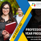Give wings to your career with our Accounting Professional Year Program in Perth