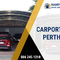 Informative Guide About The Carports Perth