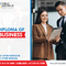 Study diploma of business management at Adelaide