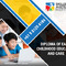 Study diploma of early childhood education and care Perth