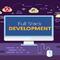 Hire Full Stack Web Development Services
