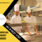 Outshine your career with our advanced diploma of Hospitality Management
