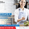 Become a professional chef by doing our cert 4 commercial cookery